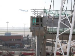 Heathrow Beams